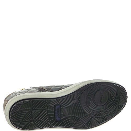 amp;co Igi Taupe Para Mujer Zapatillas BBqdr