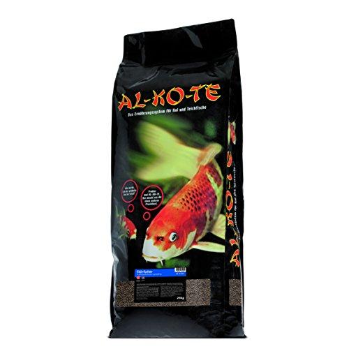 AL-KO-TE-ST3-EX-Nourriture-pour-poisson-Esturgeon-Granuls-3-mm-1-x-25-kg