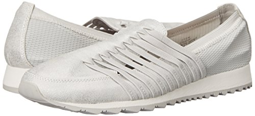 Femmes De Randonne Lehni Chaussures Easy Silver Spirit Ww Uk Multi 5 Pour wfgy0Z