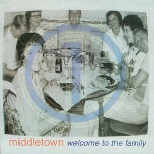 AVENGED SEVENFOLD - Welcome To The Family By Middletown - Zortam Music