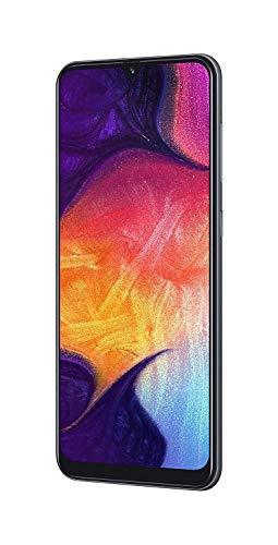 Samsung Galaxy A50 SM-A505G 64GB 4GB image 2