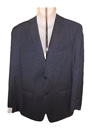 Joseph Abboud Mens Suits - 8