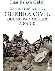 Libros de Historia   Amazon.es