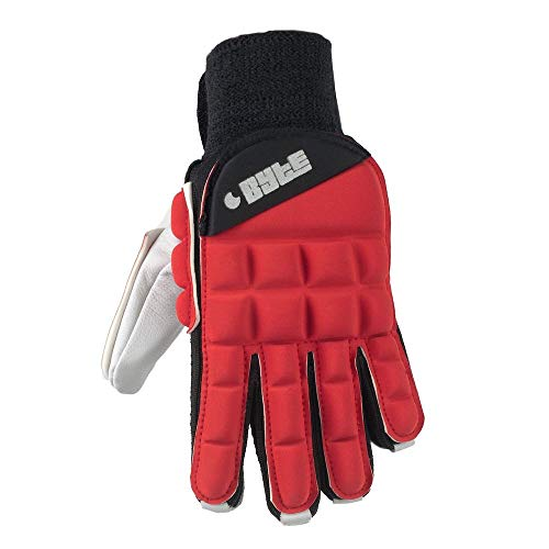 Bestselling Field Hockey Gloves