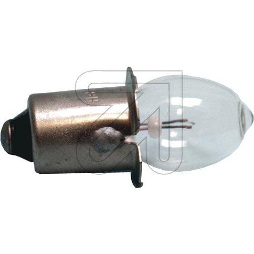 taschenlampe ersatzbirne