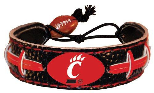 Team Color Football Bracelet ()