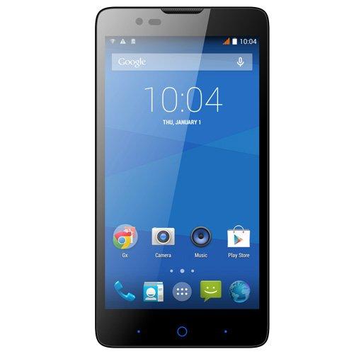 ZTE-Blade-L3-Plus-Smartphone-Libre-Con-Dual-Sm