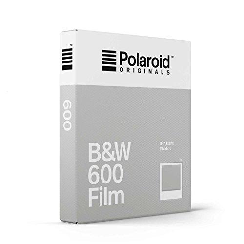 Buy polaroid job pro camera