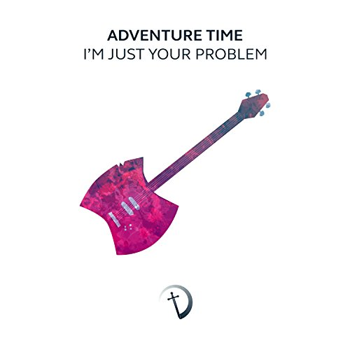 Im Yours Album - I'm Just Your Problem (From