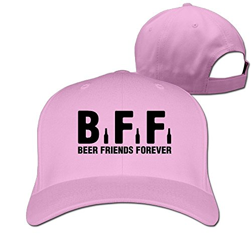 Forever Friends Hat - 8