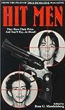 Hit Men, Rose G. Mandelsberg, 0786000481
