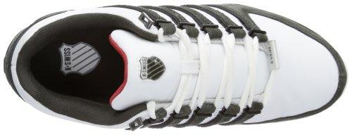 white black Homme red Basket Blanc Weiß K beluga Rinzler swiss Sp xwPBnf0z