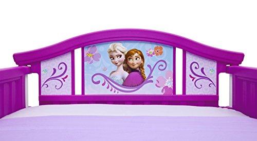"Disney ""Anna Elsa"" Toddler multi,"