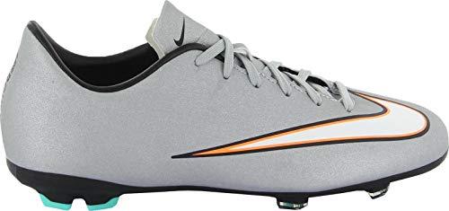 Nike Jr. Mercurial Victory CR7 Fg Soccer Shoes -