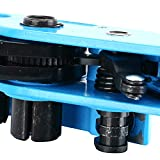 Manual Strapping Tensioner Cutter, Heavy Duty