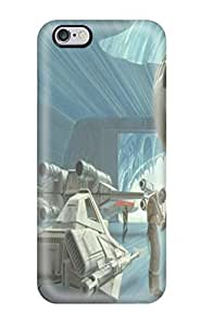 fashion case Awesome Design Star Wars Tv Show Entertainment case cover For iphone 4s iK2TJby0NYH