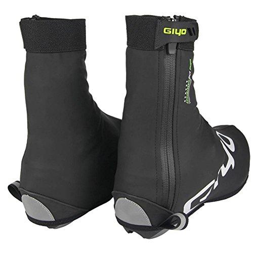 Unisexe L Sport Sur Impermable chaussures quipement Couvre chaussures Route De quitation Vlo Zhuotop q71n6AwIn