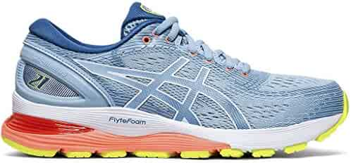 d010567764014 Shopping ASICS - 12 or 14 - Shoes - Women - Clothing, Shoes ...