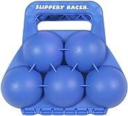 Slippery Racer 5 in 1 Snowball Maker