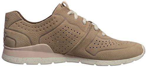 Tide Della Signora Sneaker Della Signora Della Tye Di Ugg Australia