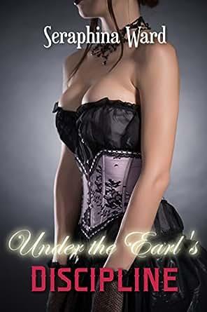 jasmine black naked pics
