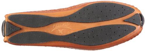 Marrón Marrón Zapatos Marrón Pikolinos Zapatos Marrón Zapatos Zapatos Pikolinos Zapatos Pikolinos Marrón Pikolinos Pikolinos Pikolinos Bxwzqf6