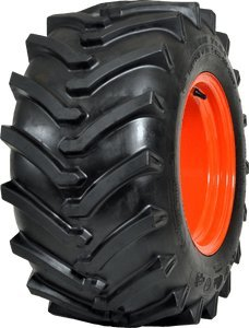 otr-lawn-trac-23-x-1050-12-lawn-and-garden-tire-only