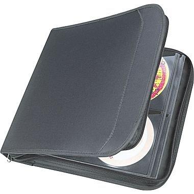 staples-128-cd-wallet-album-black