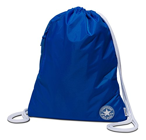 Gymsack All Core Bag Soar Blue Converse Cinch Gymbag Shoudler Star UfUwC