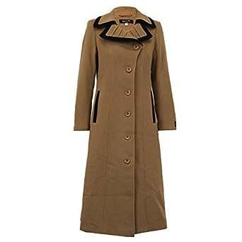 Amazon.com: Sapphire Sky Womens Stylish Wool Cashmere