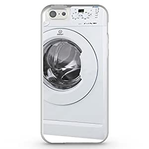 Amazon.com: Hanxiangjun iPhone 5C Case Xvd Buy Cheap