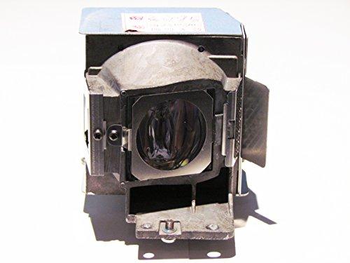 Viewsonic Rlc 085 Projector Lamp