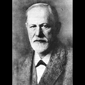 A Rare Recording of Sigmund Freud Speech