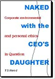 Naked with the CEO's Daughter, Thomas D. Herod, 1878985051