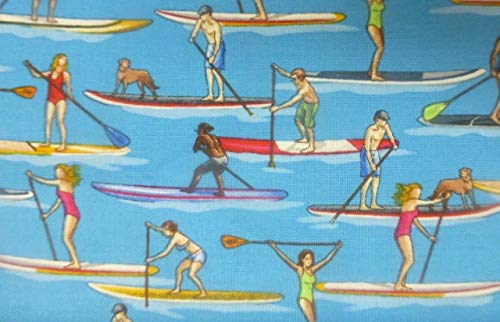 Buy prices on paddle boards