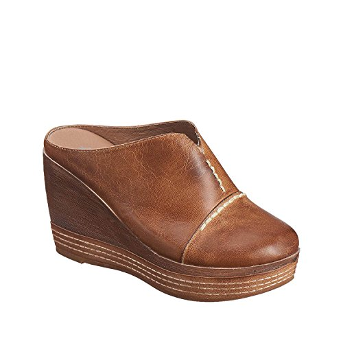 Antelope Leather - 8