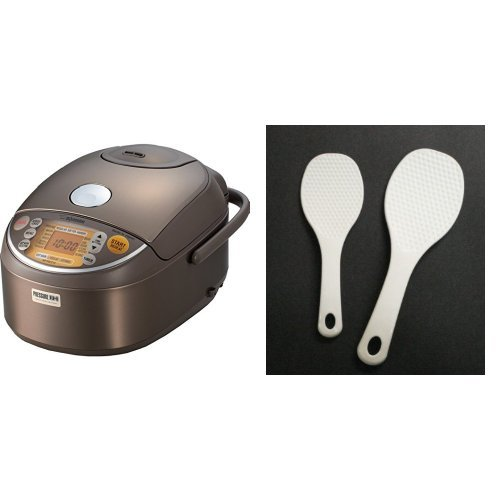 pressure cooker 1 liter - 6