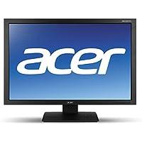 Acer Aspire 10.1 2-in-1, Intel Z3735F 1.33 GHz,2 GB Ram, 32 GB Flash,Windows 10   Certified Refurbished