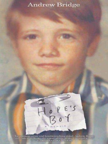 Hope's Boy - Bridge Andrews