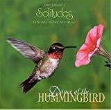 Dance of the Hummingbird