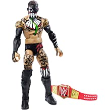 WWE Elite Summerslam Finn Balor Action Figure