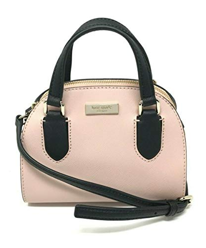 Kate Spade Handbags - 9