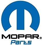 Mopar 0514 0695AB, ABS Modulator