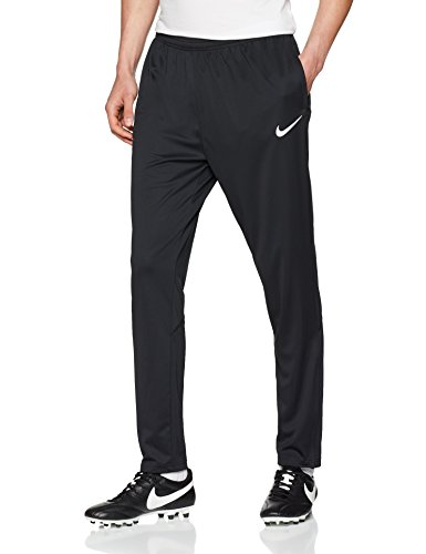 - Nike Dry Academy 18 Pants-Black M