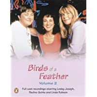 02 Birds Of A Feather