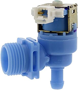 For Whirlpool Sears Kenmore Refrigerator Water Inlet Fill Valve PM1743625X73X20