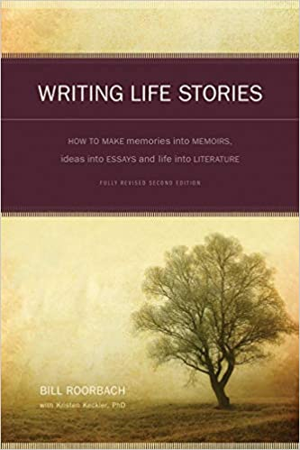 Memory Serves and Other Essays