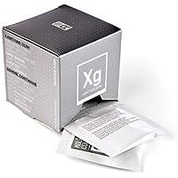 Molecule R 831835000000 - Goma Xantana (bolsitas)