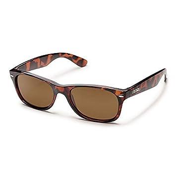 9412ec81ef5 Suncloud Jasmine Polarized Sunglasses