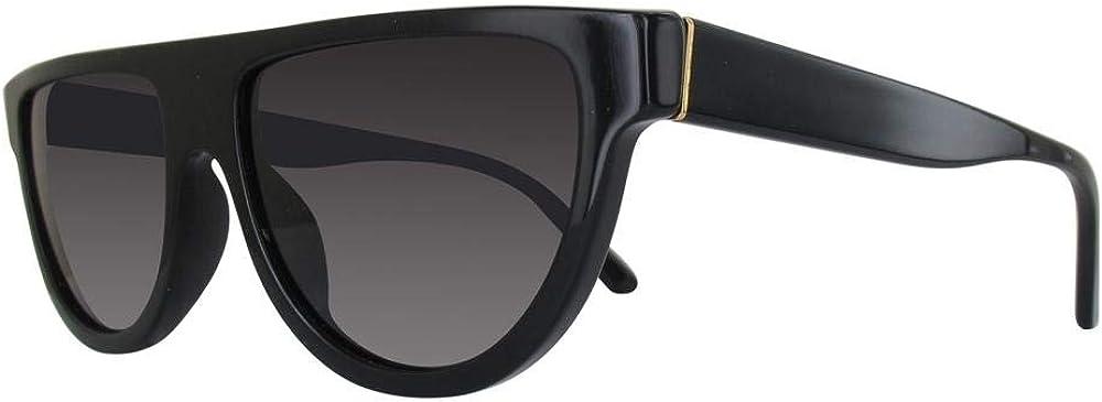 Retrosuperfuture SONNY-EHK-56 Occhiali da Sole unisex nuovo e originale IT